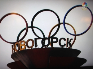 You know where I wanna train for the Olympics? The Hobofuck Training Center.